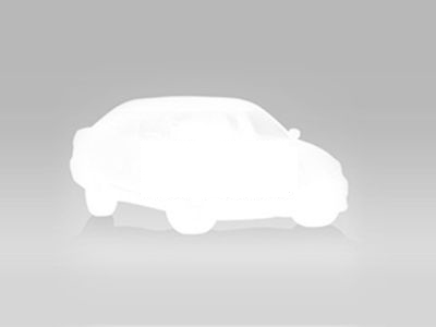 Used 2015 Chevrolet Trax 1LS
